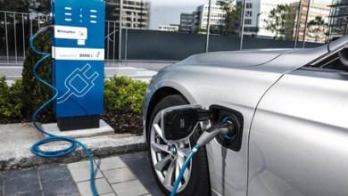 صورة يتحالف القطاعين العام والخاص لانشاء أول مصنع لبطاريات السيارات الكهربائية في إسبانيا بكاتالونيا