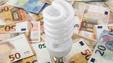 صورة نشر المعهد الوطني للإحصاء الإسباني انخفاض في مؤشر أسعار المستهلك  في فبراير والاتجاه التنازلي في الكهرباء