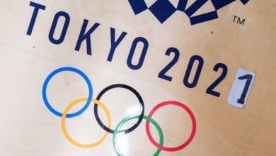 صورة كارثة: أعلنت اللجنة المنظمة والحكومة اليابانية بعد اجتماع مع اللجنتين لن تستقبل أولمبياد طوكيو جماهير أجنبية
