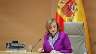صورة تبدأ وزيرة الدولة للشؤون الخارجية جولة في أمريكا الوسطى تركز على تعزيز العلاقات الثنائية مع المنطقة والتكامل الإقليمي والتعافي الاجتماعي والاقتصادي بعد الوباء