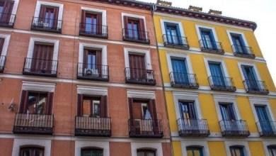 صورة مافيا كورونا خففت ارتفاع أسعار المنازل بنسبة 2.1٪ في 2020 وهو أقل ارتفاع منذ 2014