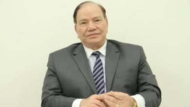 صورة السبت القادم : مؤتمر الإدارة  الثقافية الإلكترونية فى رؤية مصر 2030
