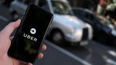صورة المنصة الأمريكية متعددة الجنسيات أوبر تعود إلى شوارع برشلونة ابتداءً من يوم الثلاثاء مع 350 سائق تاكسي