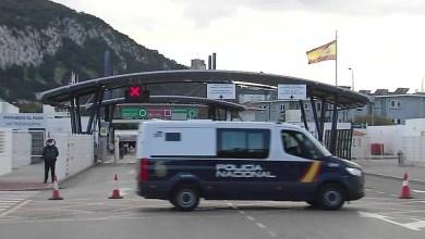 صورة تندد المفوضية الأوروبية بالمملكة المتحدة لعدم استرداد المساعدات غير القانونية في جبل طارق