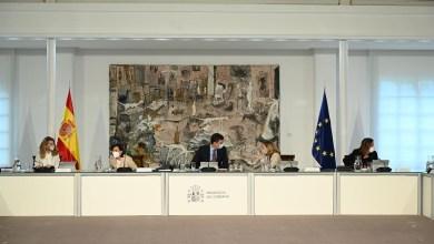 صورة مجلس الوزراء يوافق على مشروع تعديل المادة 49 من الدستور التي توفر حماية أكبر لحقوق الأشخاص ذوي الإعاقة
