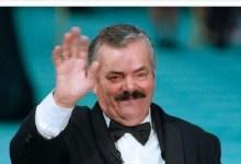 صورة وفاة الممثل الكوميدى الإسباني صاحب أشهر ضحكة في العالم
