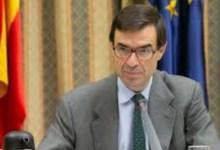 صورة إسبانيا تراهن على الاتحاد الأوروبي لتحقيق أقصى قدر من المرونة في اتفاقيات الملكية الفكرية لضمان الوصول العالمي إلى اللقاحات