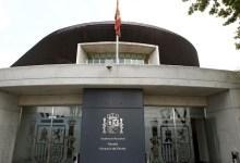 """صورة المغرب تربح والمحكمة الوطنية الإسبانية تستدعي زعيم جبهة البوليساريو غالي للإدلاء بشهادته بارتكاب """"إبادة جماعية"""""""