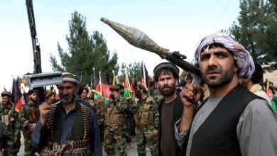 صورة أفغانستان: الجماعات الإعلامية تدعو الحكومات إلى اتخاذ إجراءات فورية