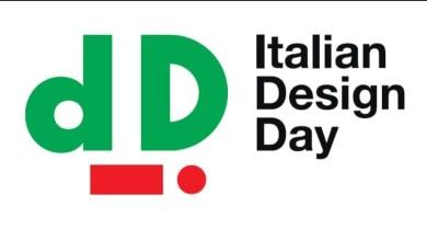"""صورة غداً .. سفير إيطاليا بالقاهرة يفتتح """"يوم التصميم الإيطالى"""""""