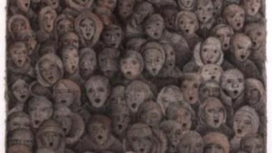 صورة غداً .. افتتاح منطقة القاهرة الدولية للفنون (CIAD)