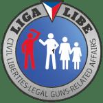 Liga Libe