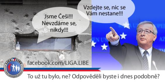 osvetova_grafika (1)