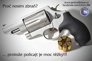 osvetova_grafika (23)