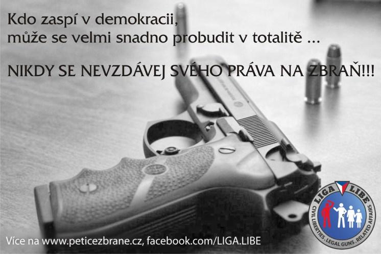 osvetova_grafika (29)