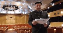 strka_europarlament