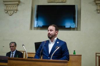 senat_v_slyseni_9_2019 (9)
