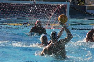 Santos é palco do Brasileiro Interclubes de Polo Aquático – II Copa PAB sub-20 masculino e feminino