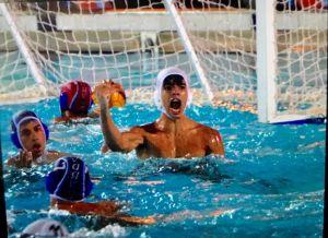 Dia de decisões no Campeonato Brasileiro Interclubes – II Copa PAB sub-17 masculino e feminino