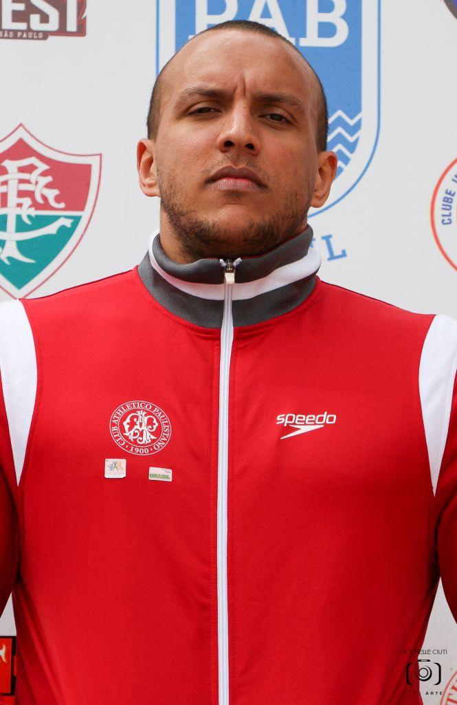 Heitor Carrulo