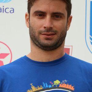 Iosse Alonso