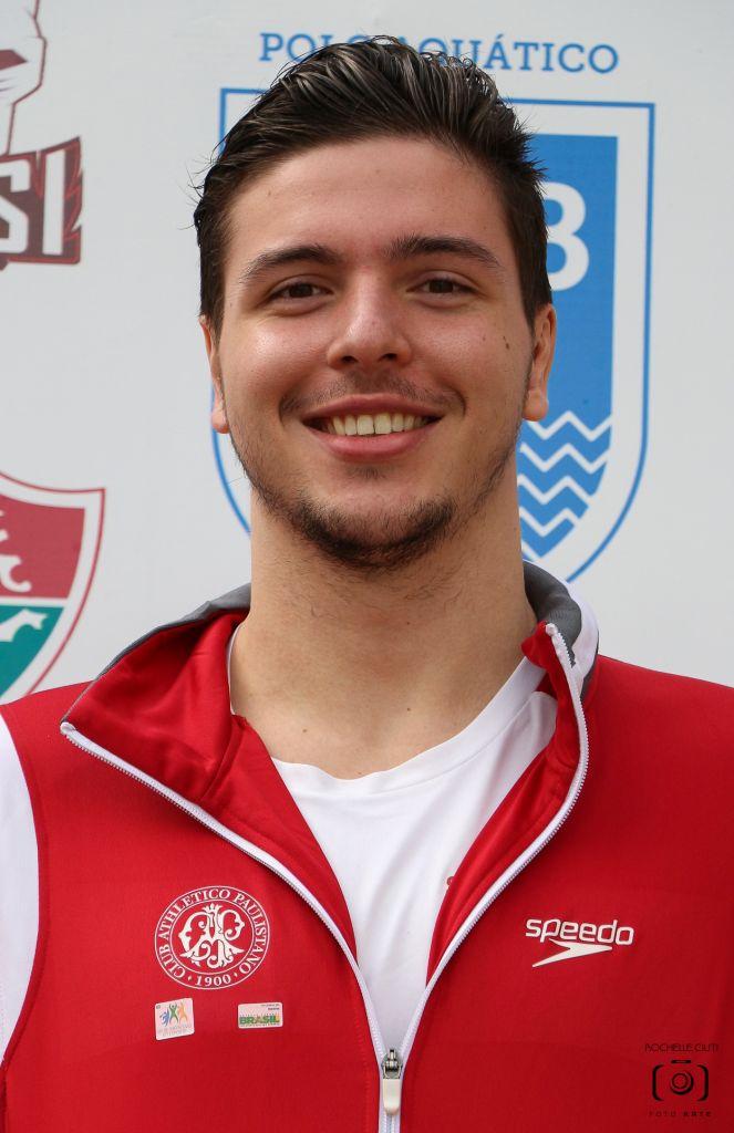 Leonardo Hirschman