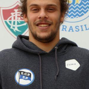 Pedro Tayer