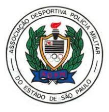 Associação Desportiva da Polícia Militar (ADPM)