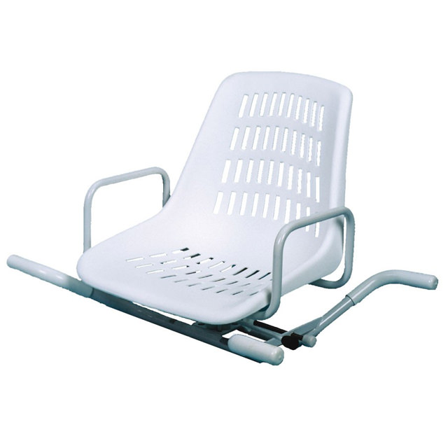 Equipamento-cadeiradebanhoassistido