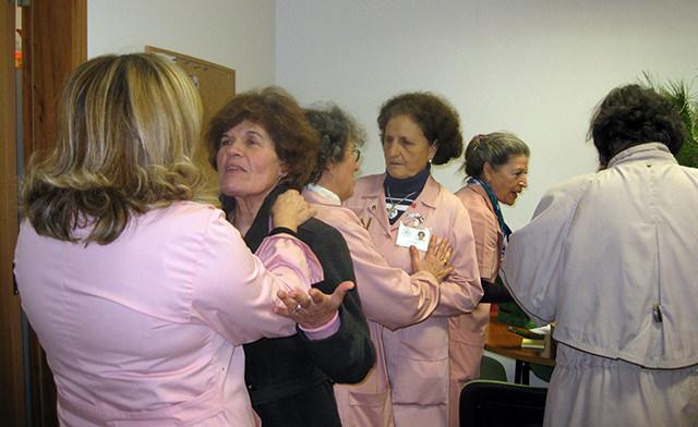 Voluntarios005