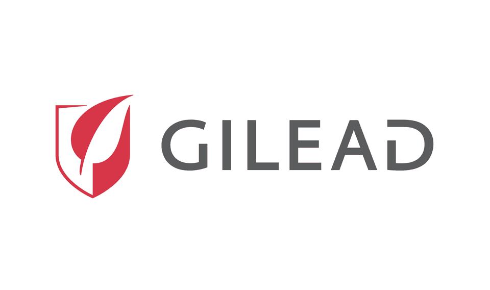 Apoio da GILEAD SCIENCES à Liga