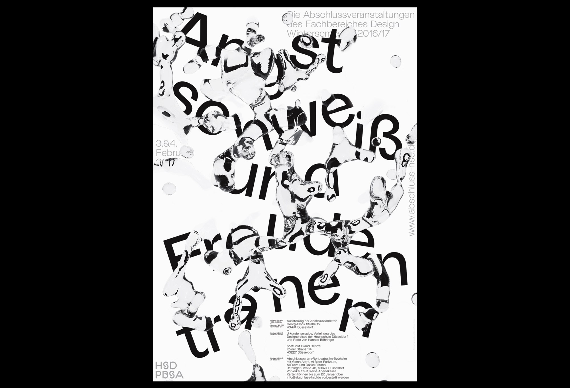 Interview with tobias hnow ligature switzerland based online l where does your interest in graphic and type design come from solutioingenieria Images