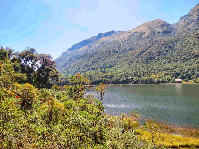Consejos para viajar a Ecuador