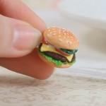 Кілт-гамбургер