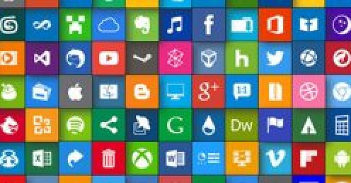 35-beautiful-free-flat-icons-sets