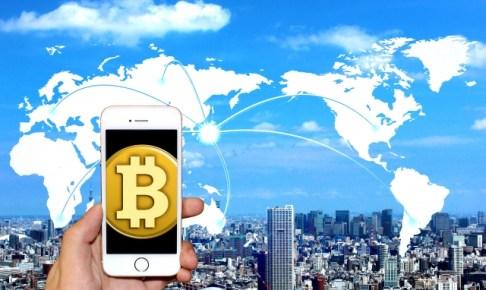 仮想通貨 お金 相談 投資