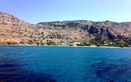 Rhodes Reef