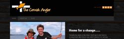 The Cornish Angler