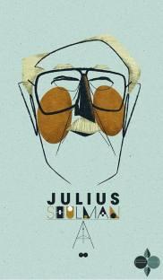 Julius Shulman 5