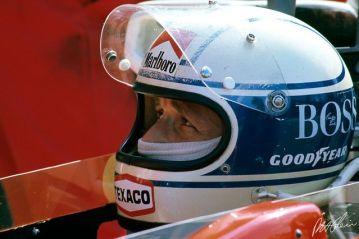 30 - Jochen Mass - 1976