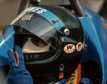 37 - Jacques Laffitte - GPA