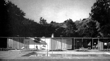 csh-18b-c-ellwood-fields-house-1958_8