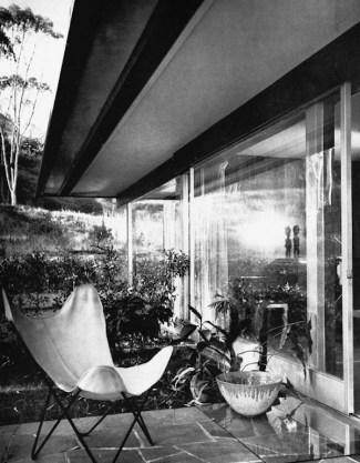 csh-20a-richard-neutra-stuart-bailey-house-1948_2