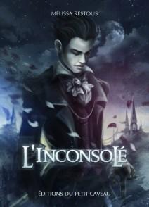 inconsole-575x800