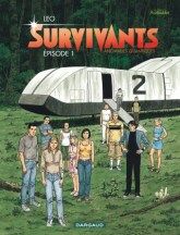 survivants-tome-1-episode-1