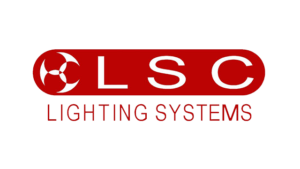 LSC-300x169