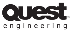 QuestEngineeringLogo-300x129