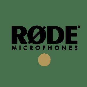 Rode-Logo-e1508191472360