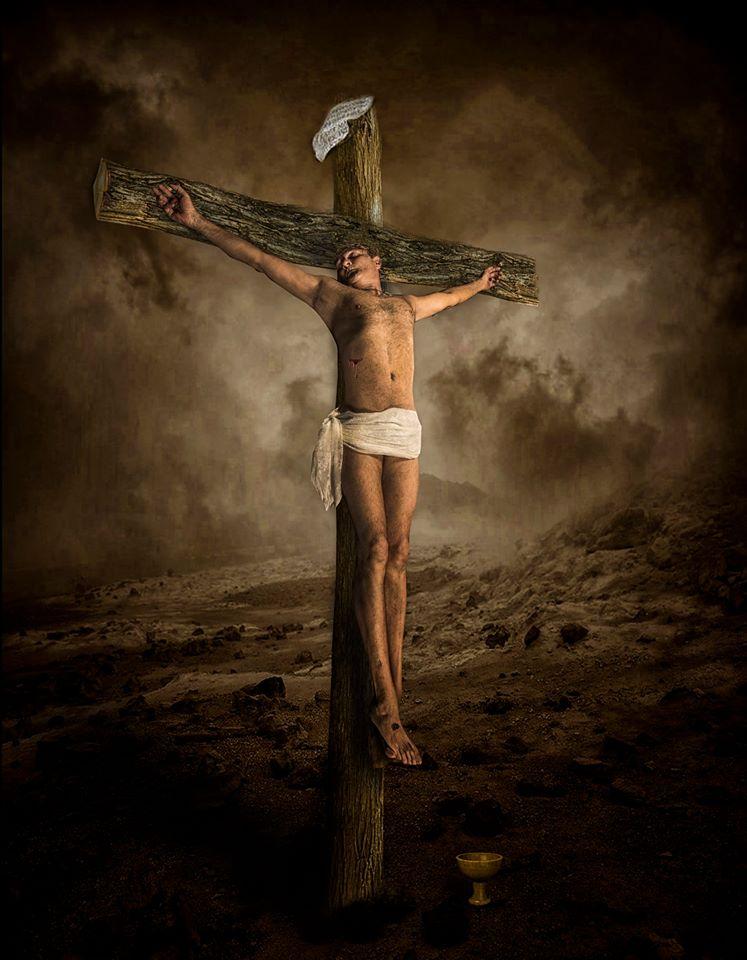 PROYECTO PERSONAL 20 Lightangel Pedro J Justicia Santa Coloma Barcelona - Proyectos personales -
