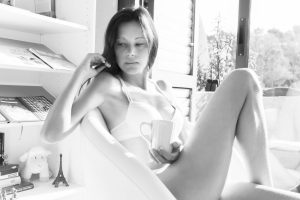 Sesion boudoir a domicilio lightangel modelo diana conde 29 - Sesiones boudoir a domicilio -